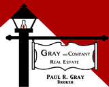 Gray and Company Real Estate
