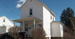 167 Wilson Ave, Clarion, PA