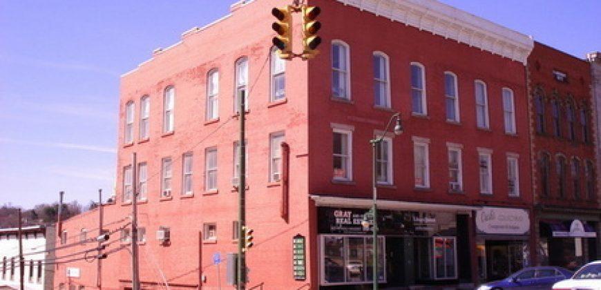 203 Main Street, Brookville