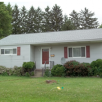 237 Wilson Ave, Clarion, PA 16214
