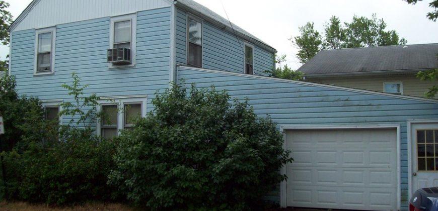 218 Frampton Ave, Clarion, PA