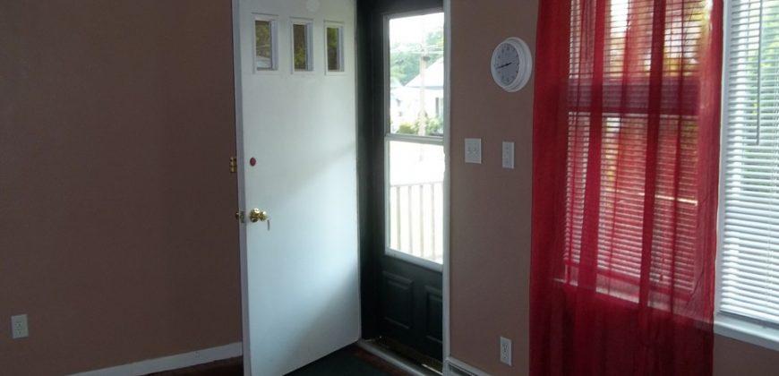 211 Corbett St., Clarion, PA 16214