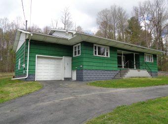 2050 Rt 36, Brookville, PA