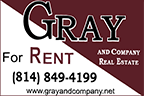 Gray and Company Real Estate-
